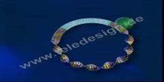 ZIZ 048 (DNA Rekombinante Insulin)