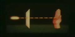 Properties of Alpha Beta Gamma Radiations