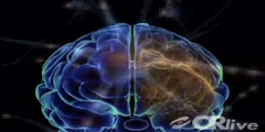 Deep Brain Stimulation Improves Neurological Conditions