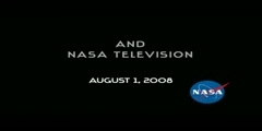 August 1, 2008 Total Solar Eclipse Preview
