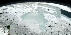 NASA  Earth Science Week  How is the Global Earth ...