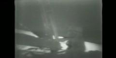The 40th Anniversary of Apollo 11