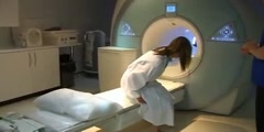 Learning about the MRI Scan