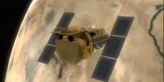 NASA  GLASTcast  Episode 3 Swift and GLAST