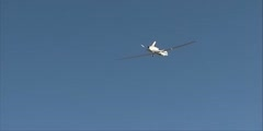 The Global Hawk Eyes for Science