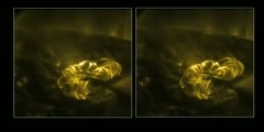 Exploring the Sun in High Definition