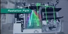 Ultraviolet visible spectroscopy UV vis