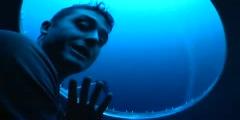 Exploring the The Deep Sea  Zones