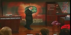 Lecture on embryonic stem cells - 10