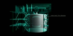 The Germanium Detector Array