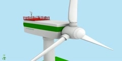 Wind Turbines and Wind Power