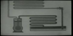Refrigeration Principles