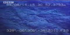 The Tsunami Creator the Mega Tsunami in Hawaii