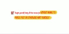 Pro Ana Tips to Lose Weight The Right Way with Pro-Thinspiration