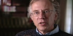 Auto Catalytic RNA: Nobel Prize