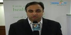 Dental Stem Cell Bank India Video
