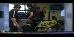 Glide Track Physical Therapy Results After Surgery