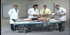 Emergency Physical Exam