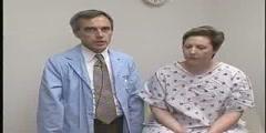 Additional Neurological Testing Part 6