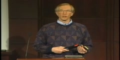 Lecture four life at the end of the chromosome part 2
