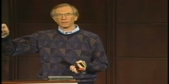 Lecture four life at the end of the chromosome part 3