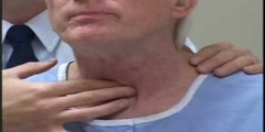 Thyroid Examination