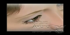 Eye Lid Plastic Surgery in Egypt Animation