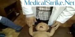 Resuscitation in Neonates