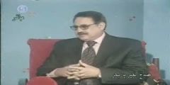Influenza H1N1 (Swine Flu) Updates TV Interview with Dr Mostafa Yakoot MD Arabic