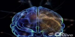 Deep Brain Stimulation for Movement Disorders