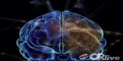 Deep Brain Stimulation for Movement Disorders