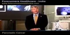 Pancreatic Cancer Surgery - India