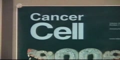 Breast Cancer Treatment By Gene