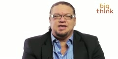 Penn Jillette on Atheism and The 2012 Election