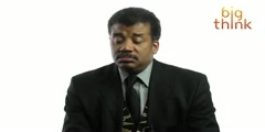 Neil deGrasse Tyson on Labeling Beliefs