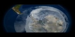 How ozone layer is reduced