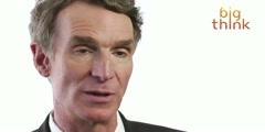 Bill Nye and Why Creationism Should Not Be Taught to Kids