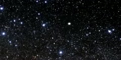 Black Hole Found in Enigmatic Omega Centauri